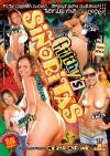 7482053 dvd xxx locker room girls rm ruggerbugger2 Alessandra Ambrosio nude.