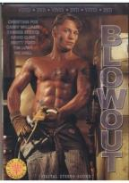 former gay bodybuilders