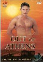 Out Of Athens #   2