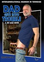 mature gay erotic stories