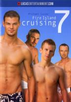 Fire Island Cruising # 7