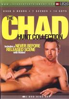 Chad Hunt Collection