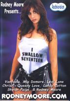 Bbw latina movies