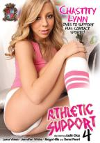 Athletic Support #   4