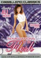 Temptations Of The Flesh