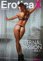 Eternal Passion #   3
