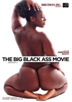 black ass porn movie What Do You Get When You Fill A Bus With A  Bunch Of Very Pretty, Big Booty Black Girls?