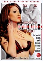 Erotic Encounters #   2