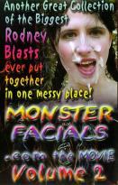 Monsterfacials.com The Movie #   2