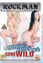Blowjobs Gone Wild 04