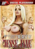 jesse jane porn movies Watch Jesse Jane at FreeOnes Free sex videos, photo sets and biography.
