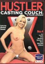 casting xxx video film porm