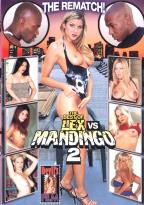 Best Of Lex vs Mandingo #   2