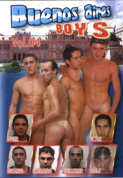 chicas acompañantes buenos aires gay xxx