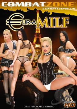Eur-A MILF