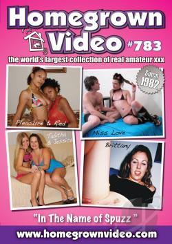 Catherine hicks nude photos
