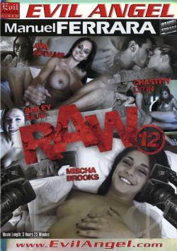 Raw 12