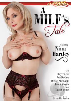MILF's Tale