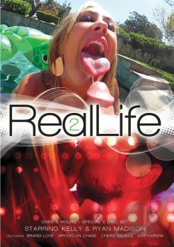 Real Life 2