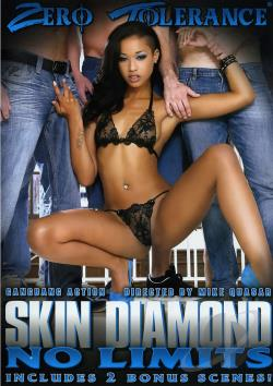 Skin Diamond: No Limits