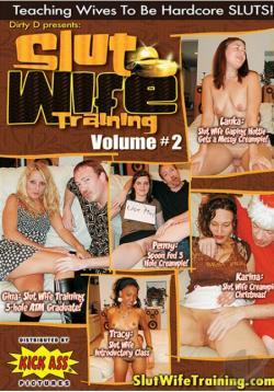 Slut Wife Dvd 95