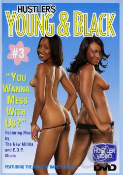 Young & Black 3