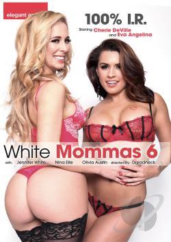 White Mommas # 6