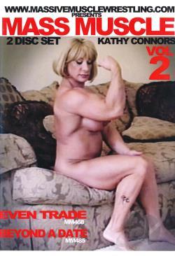 Mass Muscle # 2