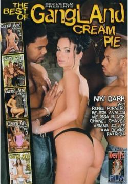 Best Creampie Dvd 106