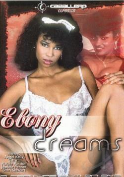 Ebony Dreams Ebony Dreams