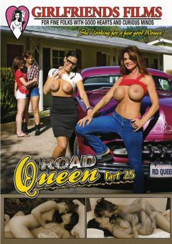 Road Queen vol 25