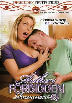 Mothers Forbidden Romances 3