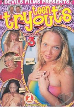 6729477 Chyna Doll & Diamond Princess: Woodnites Vol 1 3