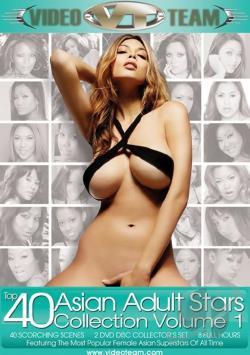 Free cross dresser porn movies