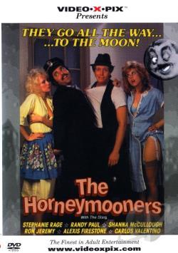 The Horneymooners Horneymooners, The
