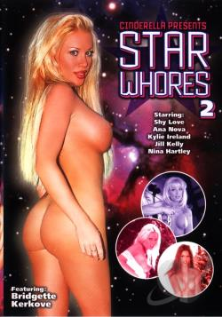star whores porno Feb 2011  Zack And Miri Make A Porno -