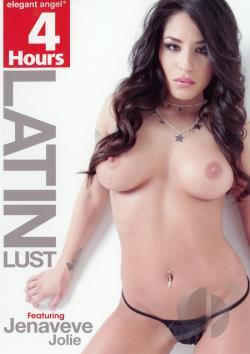 Latin Lust