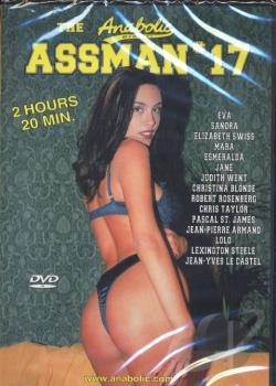 Assman 17