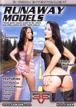 Her sadi pornstar runaway models