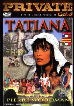 Private Gold 26: Tatiana