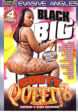 About will Porn dvd big butt remarkable