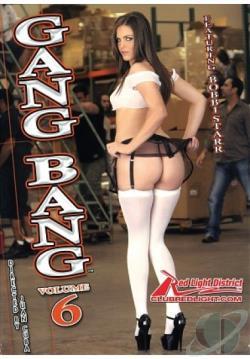 Gangbang 6