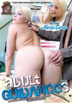 Cd Universe Adult Dvd 52