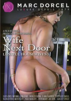 Wife Next Door