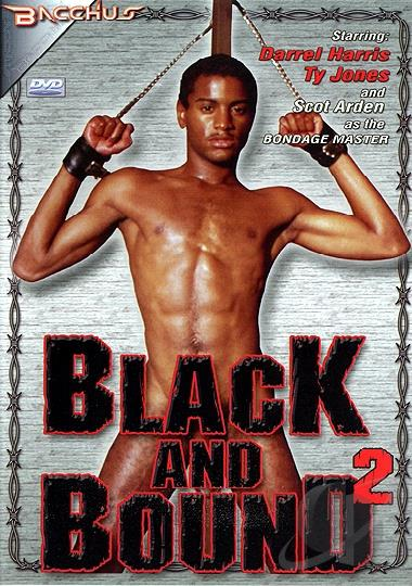 Gay black universe and hunk black americans 8