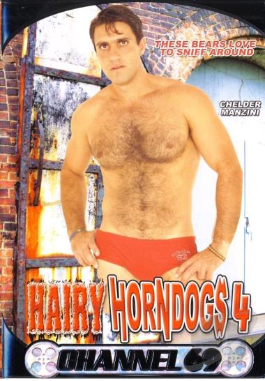 from Cason gay hairy dvd