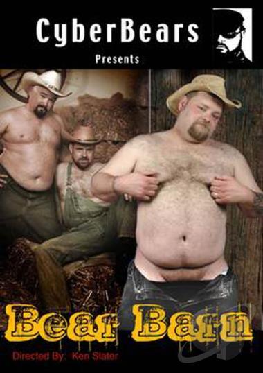 Cheap Gay Bear Dvds