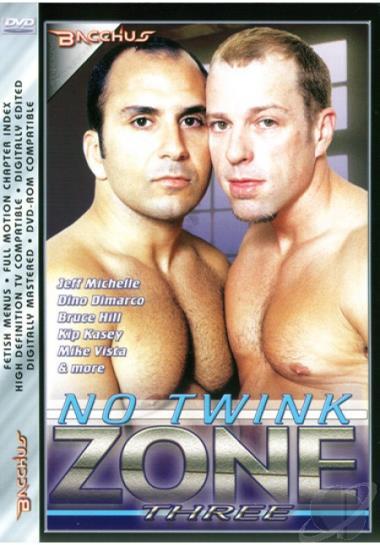 twink gay zone