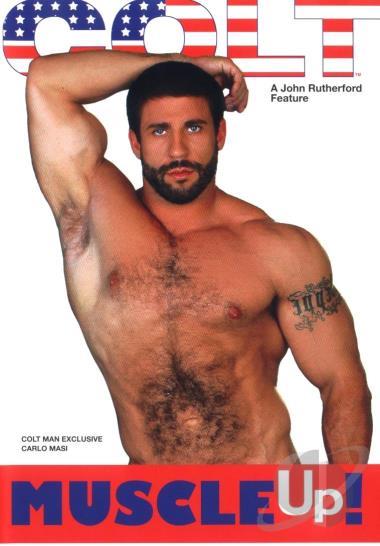 resort gay in palm spring