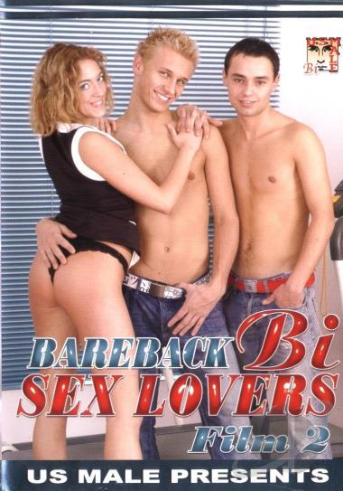 Bisex dvd gay